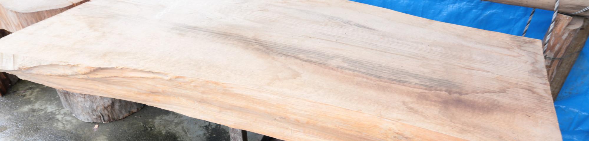 DIY木材、自然素材オーダー家具 古っ木屋